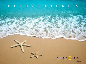 Expo Junio