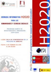 H2020-POSTERHUM
