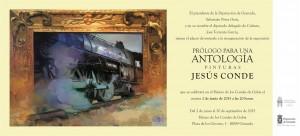 Jesús Conde