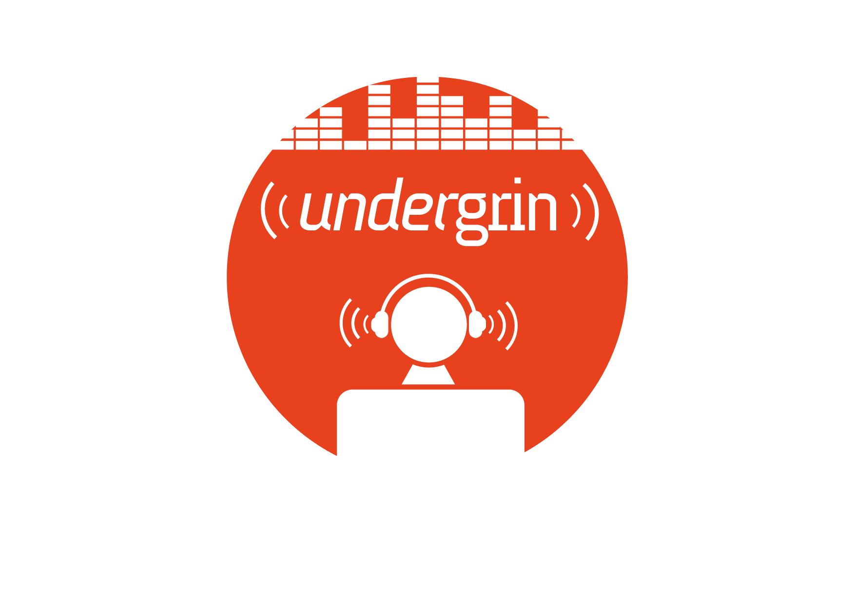 UnderGrin