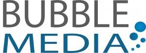 bubble-media