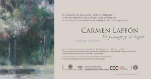 carmen laffon