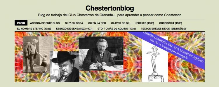 chestertonblog