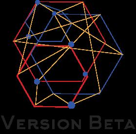 logov_beta_png